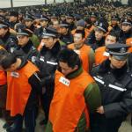 arrestation-triades
