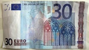 faux-billet-de-30-euros-620x350