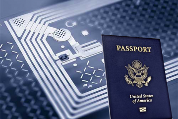 L'ePasseport : le contrôle d'identité biométrique en pleine expansion