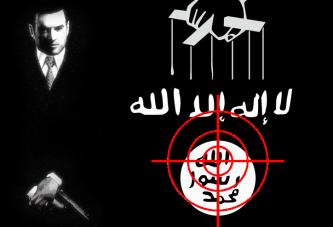 La Mafia cible l'Etat Islamique