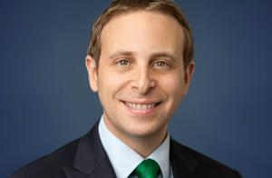 Joshua D. ARISOHN, avocat de Tamara FIELDS