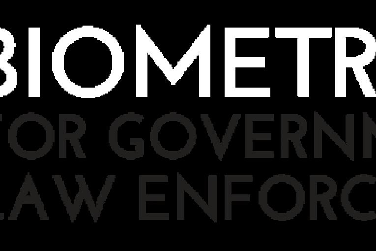 BIOMETRICS FOR GOVERNMENT & LAW ENFORCEMENT