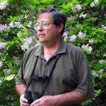 Geoff LeBARON, directeur de l'organisme « Christmas Bird Count »