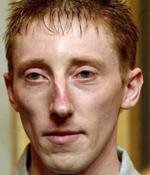Patrick DILS a purgé 15 ans de prison avant d'être innocenté
