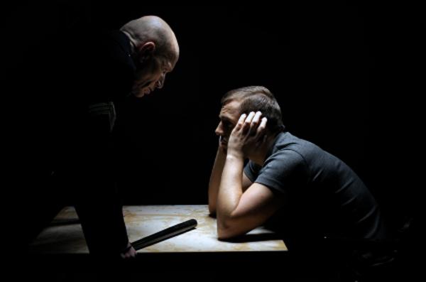 interrogatoire_audition