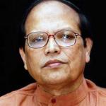 Atiur RADMAN, directeur de la Banque du Bangladesh, économiste estimé, a présenté sa démission