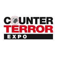 counter_terror_expo_logo_4440