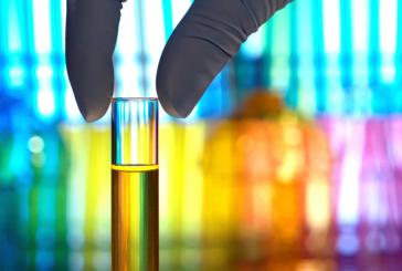 Society of Toxicology 2016