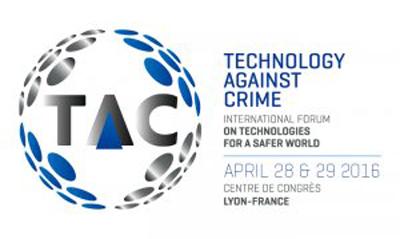 Forum TAC 2016