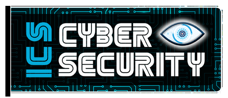 CYBERSECURITY 2016
