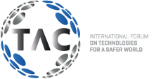 logo_technology_against_crime