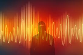 SIIP : Identification des voix sur les réseaux sociaux