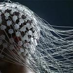 Vers une biométrie cérébrale