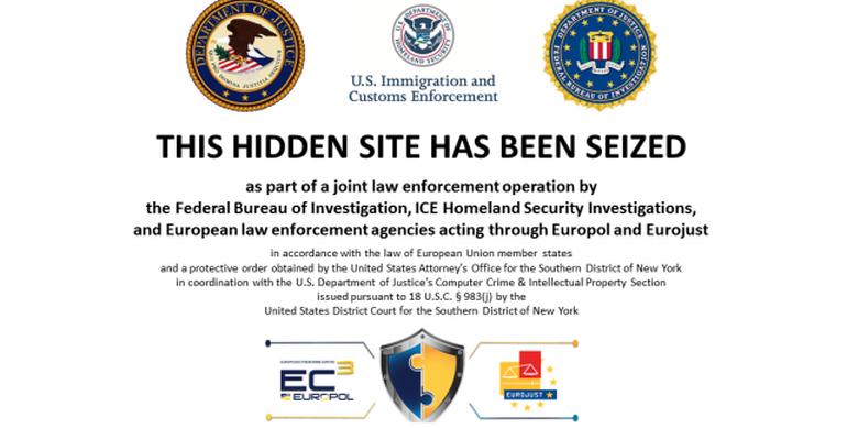 Tor a été brisé par le FBI : plus d'anonymat garanti !