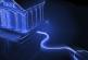 Le cyber-risque est-il un risque pour les entreprises et est-il cyber ?