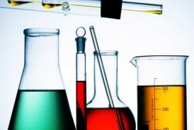 Post Mortem Forensic Toxicology