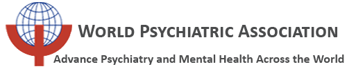 conference forensic psychiatry