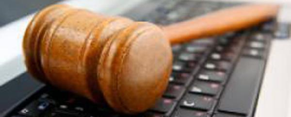 Investigations Judiciaires Numériques