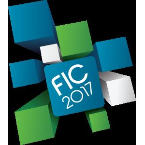 FIC 2017