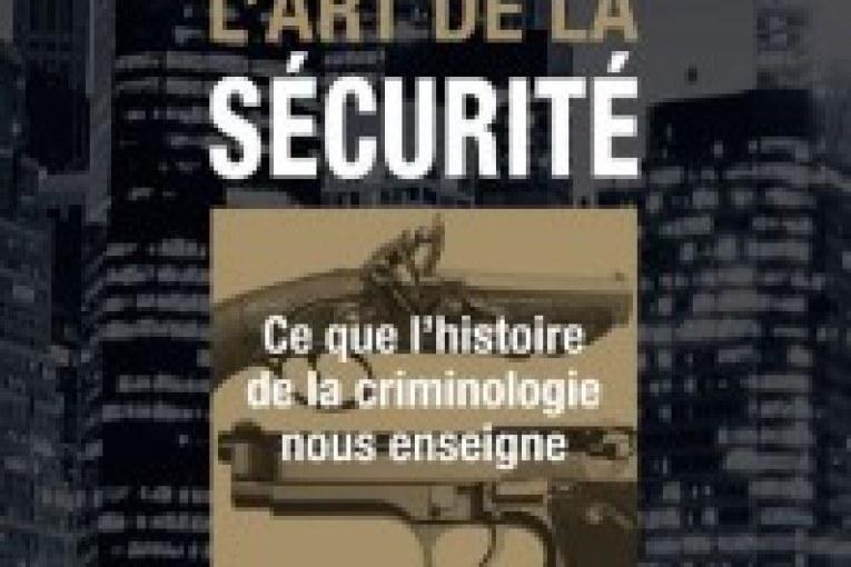 L'ART DE LA SECURITE