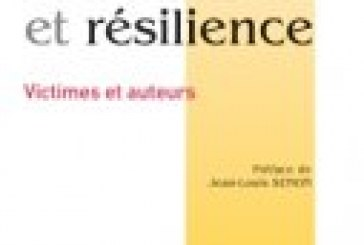 TRAUMA ET RESILIENCE