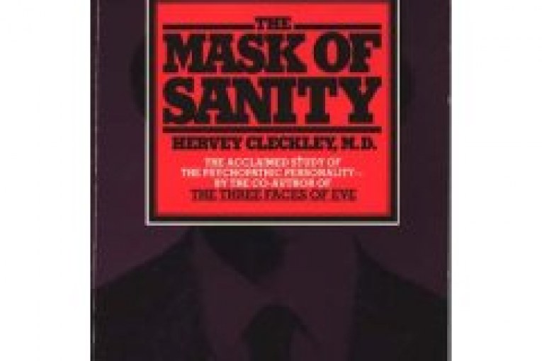 TELECHARGEZ GRATUITEMENT « THE MASK OF SANITY »