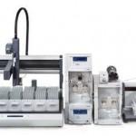 Chromatographie en Phase Liquide à haute à Haute Performance