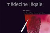 TRAITE DE MEDECINE LEGALE