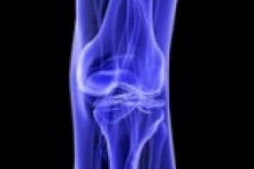Identification par le genou