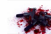 Les meurtres de gangs se propagent comme un virus