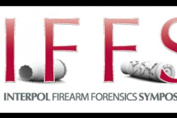 INTERPOL Firearm Forensics Symposium