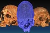 Symposium de la Forensic Anthropology Society of Europe