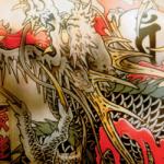 LES REVOLTES DU YAMAGUCHI-GUMI