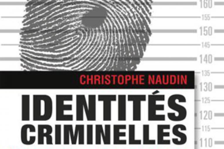 Identités Criminelles