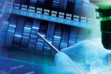 Congrès d'Automne de la  Chartered Society of Forensic Sciences