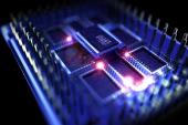 Quantique pour cryptographes
