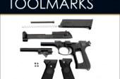 Firearm and Toolmark Examination and Identification