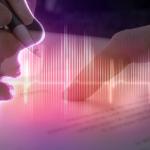 L'eSignature vocale renforce la sécurité biométrique