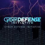 Cyber Defense Initiative 2015