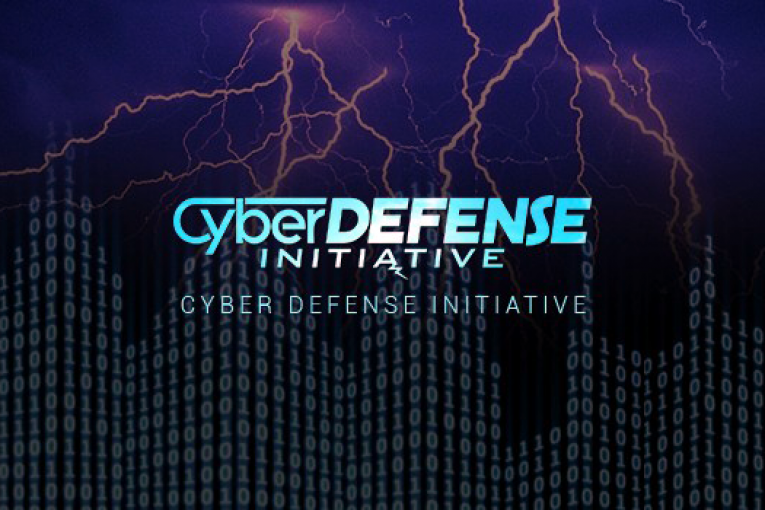 Cyber Defense Initiative 2015