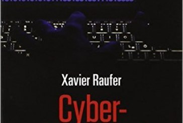 Cyber-criminologie