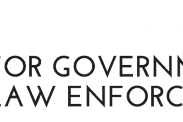 BIOMETRICS FOR GOVERNMENT & LAW ENFORCEMENT
