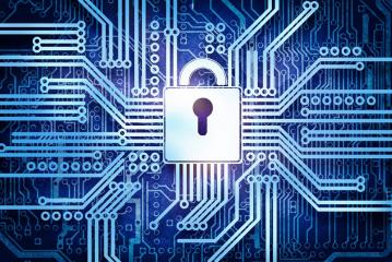 EUROPEAN SMART GRID CYBER SECURITY