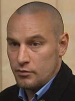 Marc Machin a purgé 7 ans de prison avant que le véritable coupable n'avoue
