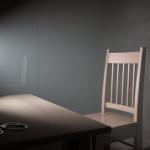 REID : l' interrogatoire qui mène à la confession