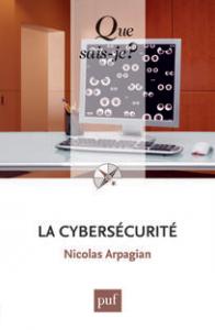 la cybercriminalite