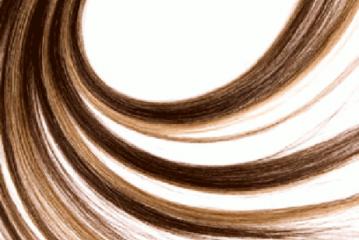 L'analyse toxicologique des cheveux pourrait renvoyer de faux positifs