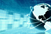 ICS  Cybersecurity 2016