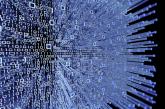 Explosion digitale