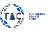 Le Forum TAC 2016
